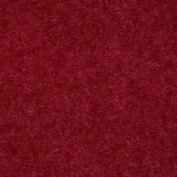 Jubilee Pink