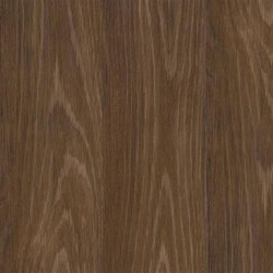 "SPECIFi Collection - Quarter Mix Oak -6""..."