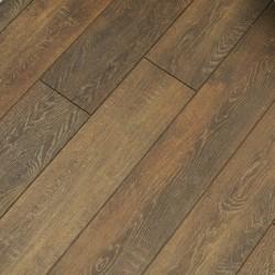 Bella Sera Triumph Engineered Floors Hard Surfaces