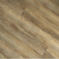 New Standard Ii Triumph Engineered Floors Hard