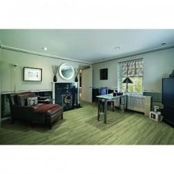 R007-4001-room.jpg