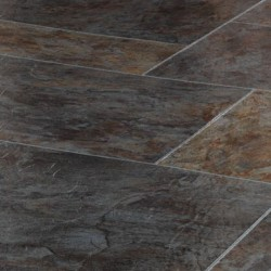 Opus - Stone 36 x 36