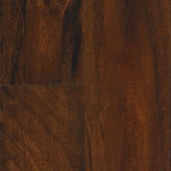 Adura Rigid Plank - Acacia