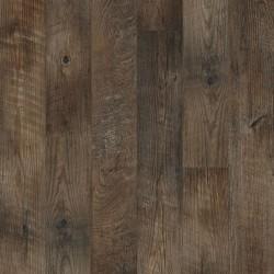 Adura Rigid Plank -Dockside