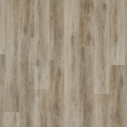 Adura Rigid Plank -Margate Oak