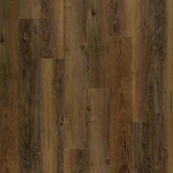 Adura Rigid Plank - Napa