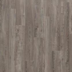 Adura Rigid Plank - Sausalito