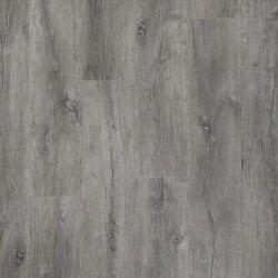 Adura Rigid Plank -Aspen