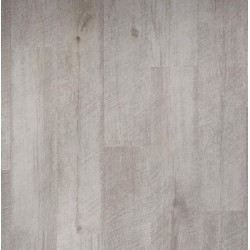 Adura Rigid Plank -Lakeview