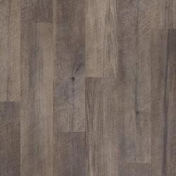 Adura Rigid Plank -Lakeview
