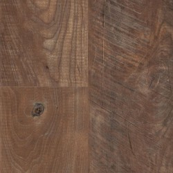 Adura Rigid Plank - Heritage