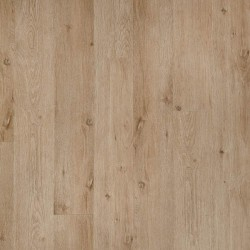 Adura Rigid Plank - Tribeca