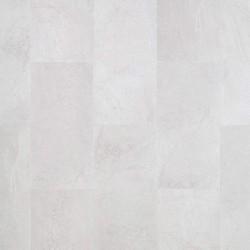 Adura Rigid Tile -  Meridian