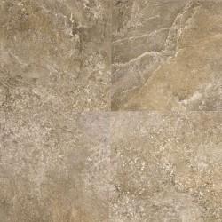 Adura Rigid Tile - Athena