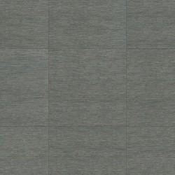 Adura Rigid Tile - Tempo