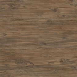 Premiere Collection -River Heart Pine