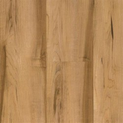 "SPECIFi Collection -Rock Maple -  6"" Pla..."