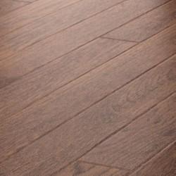 Da Vinci Plank - Woodplank