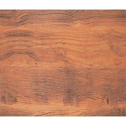 """Wide Planks 7"""" X 38"""""""