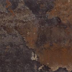 DuraCeramic Origins - Rustic Stone
