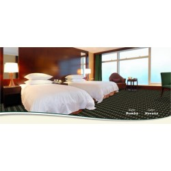 Rumba-room.jpg