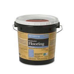 Armstrong S-288 Premium Vinyl Adhesive
