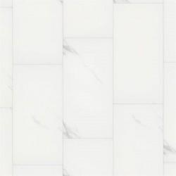 Trucor 12x24