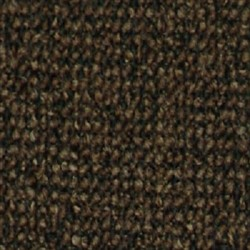 Classic Tweeds