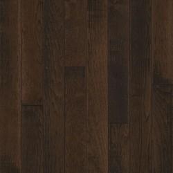Rustic Restorations - Hickory