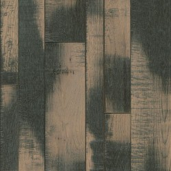 Artistic Timbers - Hickory