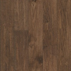 Paragon D10 Scrape Solid - Oak