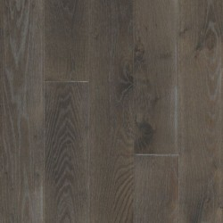 Paragon D10 Wirebrushed Solid - Oak