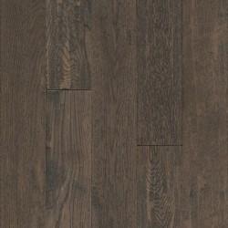 Paragon D10 Scrape Solid - Oak