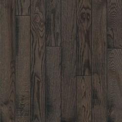 Rustic Restorations - Oak