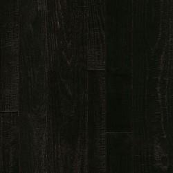 Artistic Timbers - Oak