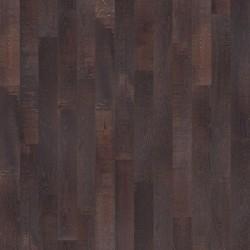 Coffee Bluff Oak