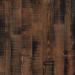 Oglethorpe New Heart Pine