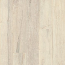 American Scrape Solid - Maple