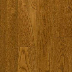 American Oak Hand-Scraped