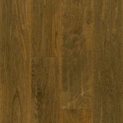 American Scrape Solid - Oak