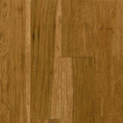 American Scrape Solid - Hickory