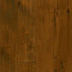 American Scrape Solid - Hickory