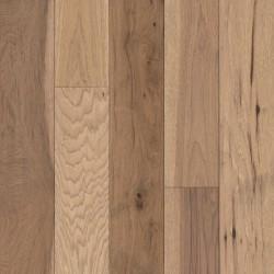 American Scrape Low Gloss - Hickory