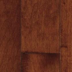 Sugar Creek Solid Maple Plank