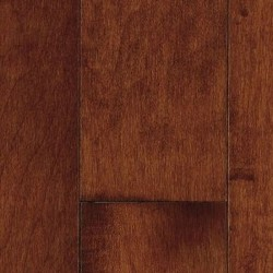 Sugar Creek Solid Maple Strip