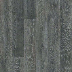 Mystic Gray Oak