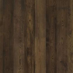 Maison Smokehouse Oak