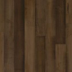 Maison Smokehouse Maple