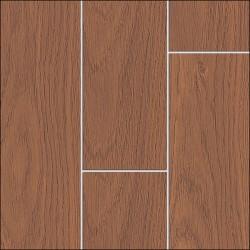 "Vista Collection - 6"" Plank"