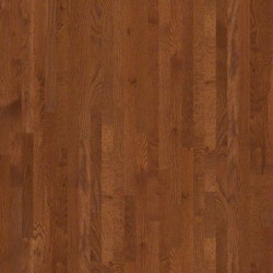 Madison Solid Oak 2 1/4""